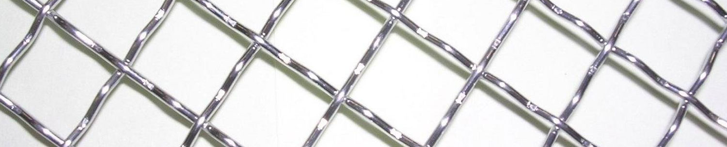 TRINITY EXPORTS We Are Manufacture & Exporters of : Chainlink ...